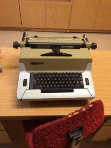 typemachine-jaren-70